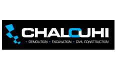 chalouhi