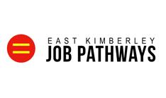 job-pathways