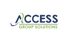 access-group