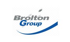 brolton-group