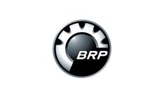 brp-logo