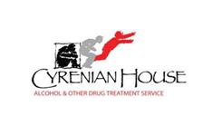 crynian-house