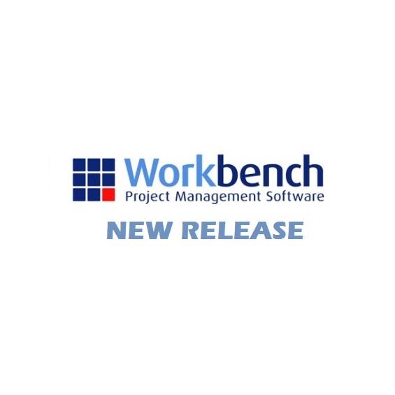 20200511_Workbench